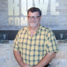 About Us Rowe Roofing